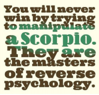 Free, Horoscope, and Http: You never  in bryt  trying  a Scorpio.  The YaSe  the nn  of reverse  psychology. Jan 5, 2017. Your great effort and persistence are finally showing results, and  ......... . ...FOR FULL HOROSCOPE VISIT: http://horoscope-daily-free.net