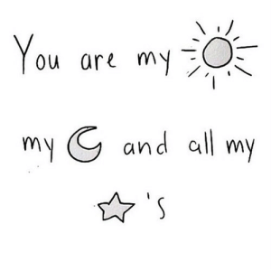 https://iglovequotes.net/: You  ou are my  my G and all my  Ý's https://iglovequotes.net/