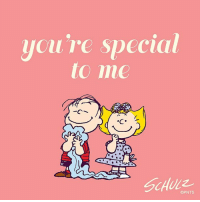 Memes, 🤖, and You: you re spacial  to me  OPN TS You are special to me 💕