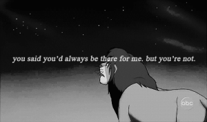 https://iglovequotes.net/: you said you'd always be there for me. but you're not.  abc https://iglovequotes.net/