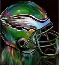Philadelphia Eagles, Memes, and New Orleans Saints: You still a eagles fan? Me: To this day, to this day, to this day! 😂✊🏾🏈 birdgang tildeath loyaltyloyaltyloyalty northphilly malcolmjenkins badlandz raisedme art colors standforwhat underdogs winwinwinwin phillyphilly eagles eaglesfan philadelphiaeagles faithinfoles takeaknee Kaepernick saints