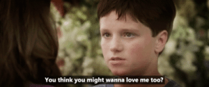 Love, Http, and Net: You think you might wanna love me too? http://iglovequotes.net/