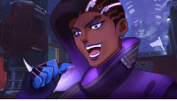 """You thought your POTG would be Bastion, but it was me, Sombra!""  Suace: https://ceadeusregalia.tumblr.com/post/152940313908/you-thought-you-got-potg-but-it-was-me-sombra: ""You thought your POTG would be Bastion, but it was me, Sombra!""  Suace: https://ceadeusregalia.tumblr.com/post/152940313908/you-thought-you-got-potg-but-it-was-me-sombra"