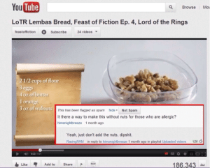 flirting meme with bread machine recipes video youtube