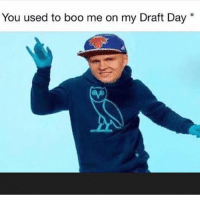 Lmao Porzingis went off last night Career high 35 points 🔥: You used to boo me on my Draft Day Lmao Porzingis went off last night Career high 35 points 🔥
