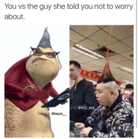 😂😂😂 lol - -picture @baim__ - - - - - - text post textpost textposts relatable comedy humour funny kyliejenner kardashians hiphop follow4follow f4f kanyewest like4like l4l tumblr tumblrtextpost imweak lmao justinbieber relateable lol hoeposts memesdaily oktweet funnymemes hiphop bieber trump: You vs the guy she told you not to worry  about  @will ent  baim 😂😂😂 lol - -picture @baim__ - - - - - - text post textpost textposts relatable comedy humour funny kyliejenner kardashians hiphop follow4follow f4f kanyewest like4like l4l tumblr tumblrtextpost imweak lmao justinbieber relateable lol hoeposts memesdaily oktweet funnymemes hiphop bieber trump