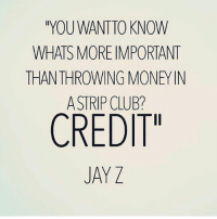 "Go follow @__thecreditking now ! Cash is King BUT CREDIT IS POWER! @__thecreditking is helping so many people around the country restore their credit, get into Homes, and cars !! Having POOR CREDIT WILL COST YOU A FORTUNE!! STOP PAYING UNNECESSARY INTEREST RATES!! Text the word ""Credit repair"" to the number 786-546-0090 to restore your credit TODAY❗️ @__thecreditking is also helping a ton of people around the country become credit agents and earn additional income. SOME agents are even earning a paid for Audi! Text the word ""Agent"" to join the team ! You MIGHT just become his NEXT Success Story @__thecreditking had been changing so many people life's around the country. He's also been featured in @Huffpost for all his success at the tender age of 24. Reach out to @__thecreditking and get started today ! Text ""Credit repair"" to the number 786-546-0090 to restore your credit TODAY!! Text ""Agent"" to the number 786-546-0090 to earn additional income by helping others restore their credit. You can also email @__thecreditking at 👇🏾 Email: fixitupcredit@gmail.com ad: YOU WANTTO KNOW  WHATS MORE IMPORTANT  THANTHROWING MONEYIN  A STRIP CLUB?  CREDIT""  JAY Z Go follow @__thecreditking now ! Cash is King BUT CREDIT IS POWER! @__thecreditking is helping so many people around the country restore their credit, get into Homes, and cars !! Having POOR CREDIT WILL COST YOU A FORTUNE!! STOP PAYING UNNECESSARY INTEREST RATES!! Text the word ""Credit repair"" to the number 786-546-0090 to restore your credit TODAY❗️ @__thecreditking is also helping a ton of people around the country become credit agents and earn additional income. SOME agents are even earning a paid for Audi! Text the word ""Agent"" to join the team ! You MIGHT just become his NEXT Success Story @__thecreditking had been changing so many people life's around the country. He's also been featured in @Huffpost for all his success at the tender age of 24. Reach out to @__thecreditking and get started today ! Text ""Credit repair"" to the number 786-546-0090 to restore your credit TODAY!! Text ""Agent"" to the number 786-546-0090 to earn additional income by helping others restore their credit. You can also email @__thecreditking at 👇🏾 Email: fixitupcredit@gmail.com ad"