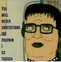 hi im hank hill and i sell hair dye and hair dye accessories. nobody else can feel the pain (propane lmao xddd) that i do. 25 bi-shrekxual rawr :3 i can be your angle or your devel😘😘😘: YOU  WILL  NEVER  UNDERSTAND  G  THE  PROPAIN  GO  THOUGH hi im hank hill and i sell hair dye and hair dye accessories. nobody else can feel the pain (propane lmao xddd) that i do. 25 bi-shrekxual rawr :3 i can be your angle or your devel😘😘😘