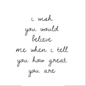 https://iglovequotes.net/: you would  lehen  me when t tell  you hau  ane https://iglovequotes.net/