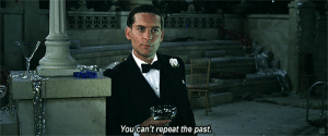 https://iglovequotes.net/: Youcan't repeat the past https://iglovequotes.net/