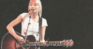 https://iglovequotes.net/: You'll be mine and I'll be yours https://iglovequotes.net/