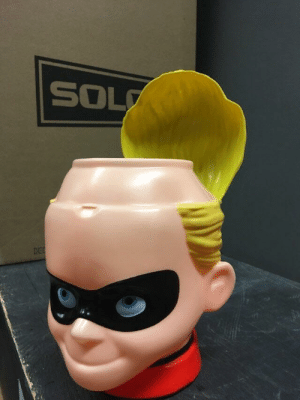 Boy, Raid, and Local: Young boy is scalped and beheaded after raid from local tribe(colorized, 1856)