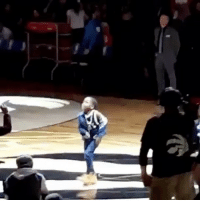"""Young Dylan performed """"Child's Play"""" at half-time! DrakeNight @officialyoungdylan @champagnepapi 👏 (via @wordonrd) WSHH: Young Dylan performed """"Child's Play"""" at half-time! DrakeNight @officialyoungdylan @champagnepapi 👏 (via @wordonrd) WSHH"""