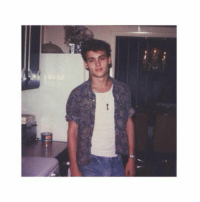 Johnny Depp, Girl Memes, and Depp: YOUNG JOHNNY DEPP GIVES ME BREATHING PROBLEMS https://t.co/9HSBV7Fcar
