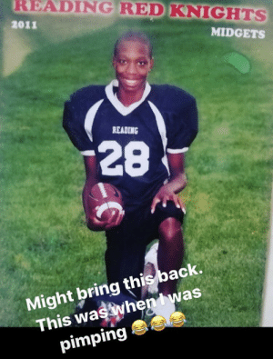 Young Lonnie! https://t.co/yUsYZPeoAG: Young Lonnie! https://t.co/yUsYZPeoAG