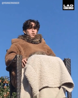 Dank, Bran, and 🤖: @YOUNGERHUNGER  LAD  BIBL E Anyone: *does nothing * Bran Stark: ...  Younger Hunger