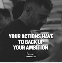 """Calvin Johnson, Community, and Memes: YOUR ACTIONS HAVE  TO BACK UP  YOUR AMBITION  DAILY VEE 225 Being """"about it"""" is way better than talking about it hustle entrepreneur tuesdaymotivation ... on that note I talk a lot about my community 👩🏾🍳👧🏻👨🏿👩🏽🏭👨⚕️👩🏻👨⚖️👨🏻🔧🤦🏼♂️💇🏿♂️.. 60secclub winner on this post gets ... a trip to NYC ✈️✈️ to spend an hour with me in July or Sept ... hope you turned your motivations on and know the 60secclub deal .. and if you don't please ask about it in the comments and community pls answer the rookies and tell them the 411"""