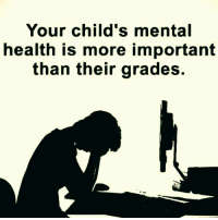 Via @truth_society 👈😊 Do not educate your child to be rich. educate them to be happy, so when they grow up, they'll know the value of things, not the price. ~ Anonymous selflove wisdom foodforthought: Your child's mental  health is more important  than their grades. Via @truth_society 👈😊 Do not educate your child to be rich. educate them to be happy, so when they grow up, they'll know the value of things, not the price. ~ Anonymous selflove wisdom foodforthought