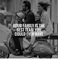 Adele, Beyonce, and Family: YOUR FAMILY IS THE  BEST TEAM YOU  COULD EVER HAVE  @6AMSUCCESS Tag the family 👇🏼 6amsuccess Enjoy the little things 👌🏼 ➖➖➖➖➖➖➖➖➖➖➖➖➖➖➖➖➖➖ @leomessi @kimkardashian @jlo @adele @ddlovato @katyperry @danbilzerian @kevinhart4real @thenotoriousmma @justintimberlake @taylorswift @beyonce @davidbeckham @selenagomez @therock @thegoodquote @instagram @champagnepapi @cristiano