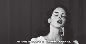Http, Net, and Name: Your hands are on my hips, your name is on my lips. http://iglovequotes.net/