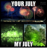 10 days until Game of Thrones season 7! gameofthrones got hbo asoiaf thronesmemes july: YOUR JULY  MY JULY 10 days until Game of Thrones season 7! gameofthrones got hbo asoiaf thronesmemes july