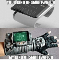 """Memes, Ps4, and Xbox: YOUR KIND OF SMARTWATCH  MY KIND OF SMARTWATCH """"Lag improves my gaming experience"""" Follow me @jaxramse for daily content Check out @cod.place @gamiing.memes @gamersbanter @gamingposts.ig @thecodgamers cod codmeme codmemes callofduty callofdutymeme callofdutymemes gfuel game infinitewarfare IW Rs6 rainbow6siege mwr gaming gamingmemes gamer battlefield battlefield1 gta gtav gta5 gtavonline bo2 bo3 csgo modding xbox xboxone ps4 pc"""