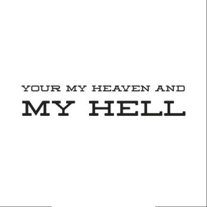 https://iglovequotes.net/: YOUR MY HEAVEN AND  ΜΥ ELL https://iglovequotes.net/