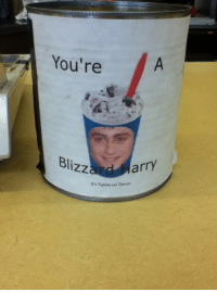 """<p><a class=""""tumblr_blog"""" href=""""http://ermathursty.tumblr.com/post/83241087414/saw-this-tip-jar-at-my-dairy-queen-today-and-lost"""">ermathursty</a>:</p> <blockquote> <p>saw this tip jar at my Dairy Queen today and lost it at tipiosa</p> </blockquote>: You're  Blizz  arry  It's Tipiosa not Tipiosa <p><a class=""""tumblr_blog"""" href=""""http://ermathursty.tumblr.com/post/83241087414/saw-this-tip-jar-at-my-dairy-queen-today-and-lost"""">ermathursty</a>:</p> <blockquote> <p>saw this tip jar at my Dairy Queen today and lost it at tipiosa</p> </blockquote>"""