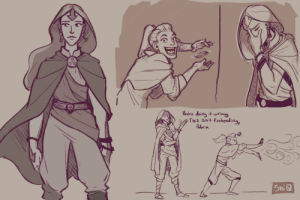 shinyauspistice:    She Ra-Avatar AU n°4 (hello again) Queen Angela assumed the rol of Avatar Adora's airbender teacher and maybe, like Tenzin, she would be that grumpy and boring teacher who isn't quite capacited for the job but is somehow the only person avaliable to do it?  : Youre doing it wfong  frebending  This isn't  Adora  5hiN shinyauspistice:    She Ra-Avatar AU n°4 (hello again) Queen Angela assumed the rol of Avatar Adora's airbender teacher and maybe, like Tenzin, she would be that grumpy and boring teacher who isn't quite capacited for the job but is somehow the only person avaliable to do it?