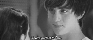 http://iglovequotes.net/: You're perfect forme http://iglovequotes.net/