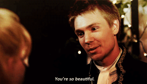 https://iglovequotes.net/: You're so beautiful. https://iglovequotes.net/