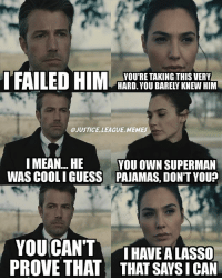 Follow my personal @c.internicola for updates on my Nightwing porn parody featuring Mia Khalifa and Melissa Benoist -Nightwing: YOU'RE TAKING THIS VERY  HARD. YOU BARELY KNEW HIM  JUSTICE. LEAGUE, MEMES  I MEAN... HE  YOU OWN SUPERMAN  WAS COOLI GUESS PAJAMAS, DON'T YOU  YOUCANTTHAVE A LASSO  PROVE THAT THAT SAYS I CAN Follow my personal @c.internicola for updates on my Nightwing porn parody featuring Mia Khalifa and Melissa Benoist -Nightwing