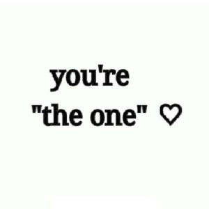 "Net, One, and Href: you're  ""the one"" ? https://iglovequotes.net/"