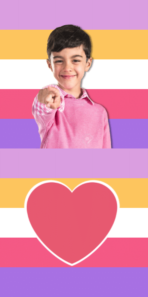 yourfavelovestranswomen:You love and support trans women!: yourfavelovestranswomen:You love and support trans women!