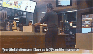 Head, Life, and Tumblr: YourLifeSolution.com | Save up to 70% on life insurance  4SIFs.com life-insurancequote:Don't throw your head against a wall when searching for life insurance. Use http://YourLifeSolution.com instead.