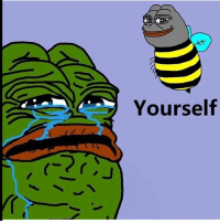 Inspirational yet sad Pepe feels rarepepe pepe pepethefrog dankmemes suicide cutting sadfrog follow4follow 4chan self harm sex rape pepe dankmemes memes feminism feminist: Yourself Inspirational yet sad Pepe feels rarepepe pepe pepethefrog dankmemes suicide cutting sadfrog follow4follow 4chan self harm sex rape pepe dankmemes memes feminism feminist
