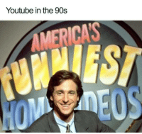 True, youtube.com, and 90's: Youtube in the 90s  EO So true