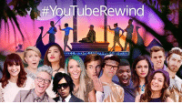 Dank, Http, and Awesome: YouTube Rewind An epic look back at all that was awesome in 2014 → http://goo.gl/VPbuzx #YouTubeRewind