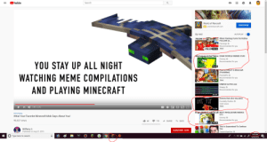 Cursed Roblox Memes V12 Youtube New Best Wholesome Memes