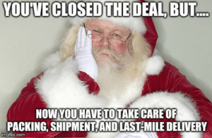 New Funny Sales Memes Memes | Quotes Memes, Leads Memes