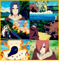 Epic fight  ~ One Piece The New Era: yrs Tro Epic fight  ~ One Piece The New Era