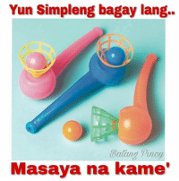 "Filipino (Language), Tom Sawyer, and Pinoy: Yun Simpleng bagay lang  Balang Pinoy  Masaya na kame"" <3 <3"