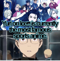 25+ Best Sports Anime Memes | the Floor Is Lava Memes, Have