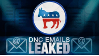 Memes, Obama, and Work: Z DNC EMAILS  LEAKED FACT: The DNC Data breach was a leak & Not a Hack   Under no circumstance can it be acceptable that the relevant authorities—the National Security Agency, the Justice Department (via the Federal Bureau of Investigation), and the Central Intelligence Agency—leave these new findings without reply. Not credibly, in any case. Forensic investigators, prominent among them people with decades' experience at high levels in these very institutions, have put a body of evidence on a table previously left empty. Silence now, should it ensue, cannot be written down as an admission of duplicity, but it will come very close to one.  It requires no elaboration to apply the above point to the corporate media, which have been flaccidly satisfied with official explanations of the DNC matter from the start.  Qualified experts working independently of one another began to examine the DNC case immediately after the July 2016 events. Prominent among these is a group comprising former intelligence officers, almost all of whom previously occupied senior positions. Veteran Intelligence Professionals for Sanity (VIPS), founded in 2003, now has 30 members, including a few associates with backgrounds in national-security fields other than intelligence. The chief researchers active on the DNC case are four: William Binney, formerly the NSA's technical director for world geopolitical and military analysis and designer of many agency programs now in use; Kirk Wiebe, formerly a senior analyst at the NSA's SIGINT Automation Research Center; Edward Loomis, formerly technical director in the NSA's Office of Signal Processing; and Ray McGovern, an intelligence analyst for nearly three decades and formerly chief of the CIA's Soviet Foreign Policy Branch. Most of these men have decades of experience in matters concerning Russian intelligence and the related technologies. This article reflects numerous interviews with all of them conducted in person, via Skype,