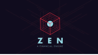 "Lol, Tumblr, and Blog: Z EN  A FINANCIAL ENGINE <p><a href=""http://lol-coaster.tumblr.com/post/166791929832/zen-protocol-and-the-art-of-blockchain-relevance"" class=""tumblr_blog"">lol-coaster</a>:</p><blockquote><p><b><a href=""https://www.forbes.com/sites/montymunford/2017/10/20/zen-protocol-and-the-art-of-blockchain-relevance/#60d7236c17f6"">  Zen Protocol And The Art Of Blockchain Relevance</a><br/></b>  <br/></p></blockquote>"