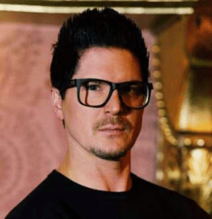 Zac Bagans would be a perfect Dwight if they ever did a Movie or Tv Show about it. CHANGE MY MIND:: Zac Bagans would be a perfect Dwight if they ever did a Movie or Tv Show about it. CHANGE MY MIND: