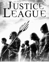 "Memes, Gateway, and Heroes: ZACK SNYDER'S  JUSTICE  LEAGUE  SENTRY Paying homage to a classic. ""UNITE THE SEVEN HEROES"" Edited by SENTRY @sentrydesigns sevensamurai @ZackSnyder JusticeLeague UniteTheLeague dccomics warnerbros dccinematicuniverse dcextendeduniverse dceu dcfilms ManofSteel BatmanvSuperman DawnofJustice SuicideSquad WonderWoman JusticeLeague Aquaman GothamCitySirens TheFlash Nightwing Batgirl Cyborg GreenLanternCorp heroic_gateway @wbpictures @heroic.gateway - . . . . . -Make Sure to Give this Post a LIKE and be so kindly Leave your thoughts and comments below. Make sure to turn on Accounts Post-Notification for more of our Daily Awesome DCEU posts."