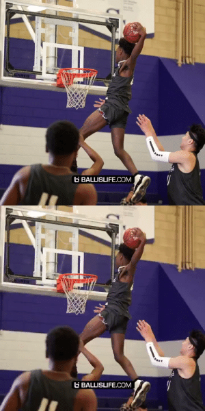 Zaire Wade doing his best LeBron impression 😂😂 https://t.co/4mdTHdpeBb: Zaire Wade doing his best LeBron impression 😂😂 https://t.co/4mdTHdpeBb