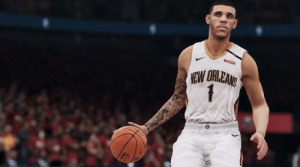 Nba, Free, and Live: ZATABAIN  NEW ORLEANS  1 Today's update for NBA Live 19 inputs all official offseason trades and free agent signings. Sunsets companion app.