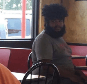 Zeke spotted chillin at Whataburger during his holdout https://t.co/U4WIweyYf8: Zeke spotted chillin at Whataburger during his holdout https://t.co/U4WIweyYf8